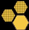 Plaid Honey